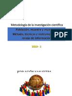 POBLACION MUESTRA UCV.pdf