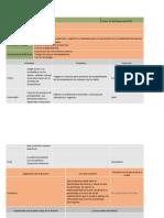 Planificación 1.docx