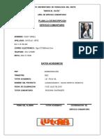Informe Servicio Comunitario Final 2.pdf