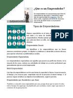 Emprendedor.docx