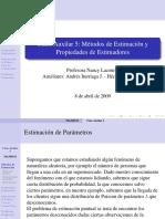 Auxiliar_5_oto_o_09_Propiedades_Estimadores_y_Metodo_Bayesiano