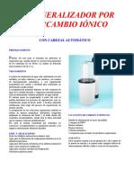 137140473-Desmineralizador-Por-Intercambio.pdf