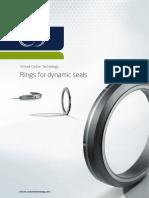 Schunk-Carbon-Technology-Rings-Dynamic-Seals-EN.pdf