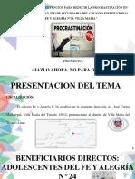 PROCRASTINACION ACTUALIZADONM,.pptx