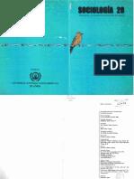 V20840- SOCIOLOGIA 28 M.M.pdf