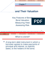 Day-1_Bonds-and-their-Valuation