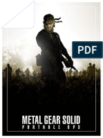 2 - Metal Gear Solid Portable Ops.pdf