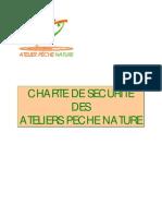 charte_de_sécurtité_APN