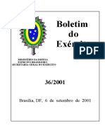 be36-01.pdf