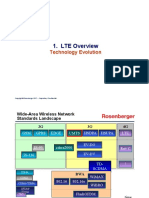 LTE_Introduction