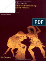 Seidensticker. Violencia y estética.pdf