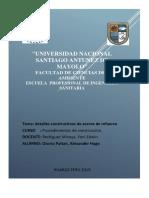 Osorio Paitan Alexander PC.docx