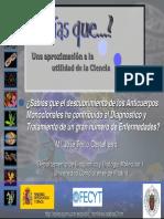ANTICUERPOS MONOCLONALES PRESENTACION.pdf