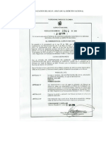 Manual_de_Contratacion_MDN_ejc