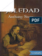 Soledad - Anthony Storr 166