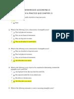 Week_6_Practice Quiz_Chapter12