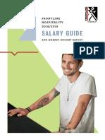 Frontline Hospitality Salary Guide 18-19.pdf