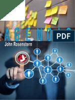 AGENDAS - John Rosenstern