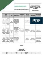 ID-6.2 Objetivos integrales y la planificación para lograrlos