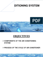 airconditioningsystem-170702085851