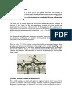 Historia del Atletism1