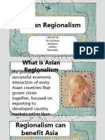 ASIAN_REGIONALISM.pptx