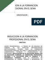 DIAPOSITIVAS INDUCCION COMPETENCIA (3)