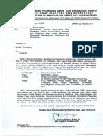 02 Surat Permohonan NS FGD Beton Precast - Pekanbaru 09Agustus.pdf