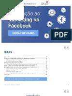 Guia-Introducao-Facebook