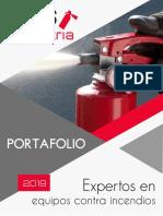PDS_PORTAFOLIO VERSION 3