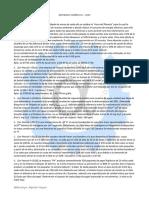 INTENSIVO QUÍMICA II - 2019.docx