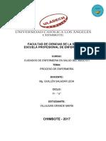 PROCESO DE ADULTO -IV ADULTO.pdf