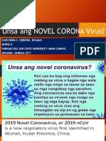 Unsa-ang-NOVEL-CORONA-Virus