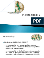 permeability-140910003155-phpapp01.pdf
