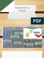 Scratch.pptx
