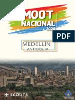 Ayuda1 Moot Nacional - 2020