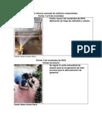 Avances de informe semanal de módulos ornaméntales.docx