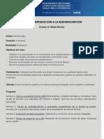 audiodescripcion-a-distancia-2019-gladys-benitez.pdf