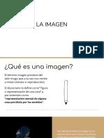 La Imagen.pptx