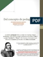 PRESENTACION 3_ historia de la pedagogia.pdf