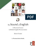 The Sound sts.pdf