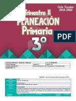 Español   II.docx