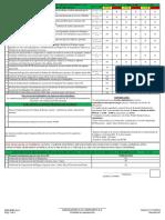 CO10-RHSE-R-4.4 Documentos de SST - Contratistas y Subcontratistas.pdf