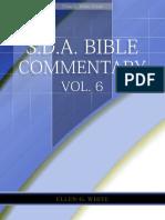 en_6BC.pdf