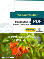 Ciudad Verde 2008-2011PRESENTACION PROGRAMA.pdf