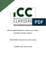 FP2AdrianGutierrez.docx