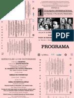 programa cine umsnh 100919.pdf