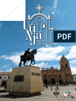 Guía Turística Tunja 20