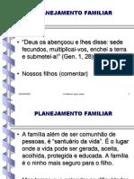 Planejamento_Familiar