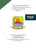 Kerangka Acuan Kegiatan MATA TB.docx